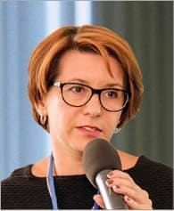 D.M. Mishchenko (Kyiv)