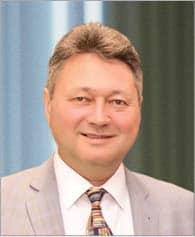 Prof. O.S. Sychov
