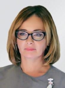 D.M. L.K. Sokolova  (Kyiv)